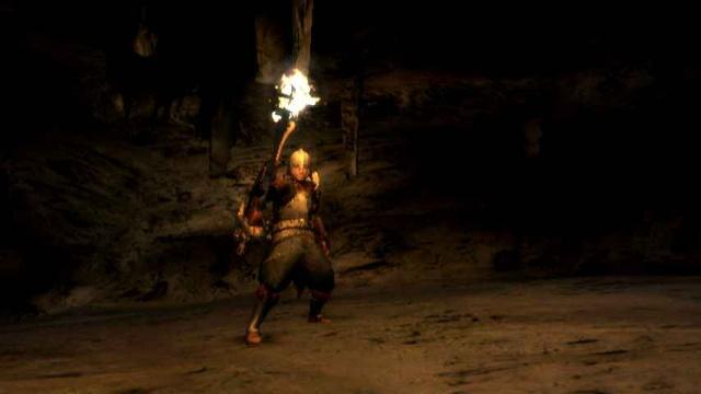 File:Cavefire.jpg