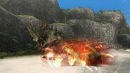 FrontierGen-Abiorugu Screenshot 004