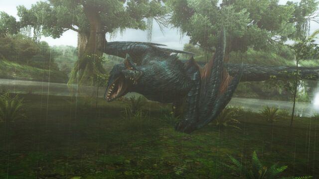 File:FrontierGen-Nargacuga Screenshot 011.jpg