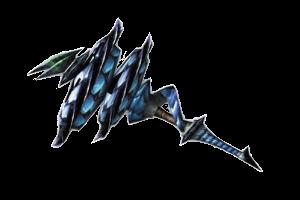 MH4-Hammer Render 052