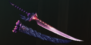 File:FrontierGen-Long Sword 996 Render 000.png