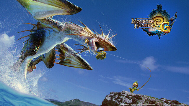 File:MH3G-Plesioth Art 02.jpg