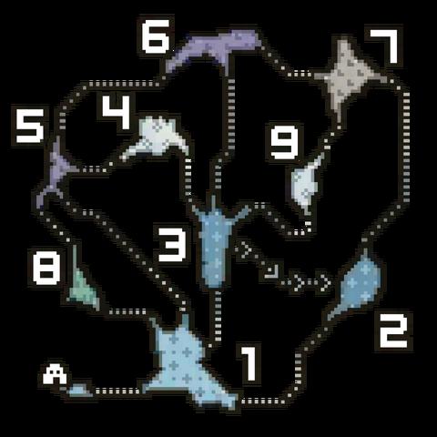 File:MH4U-Frozen Seaway Map.png