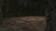 MHFU-Forest and Hills Screenshot 038