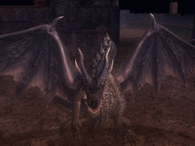 File:FrontierGen-Fatalis Screenshot 001.jpg
