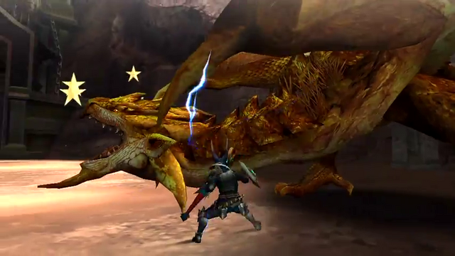 File:Gold Rathian.png