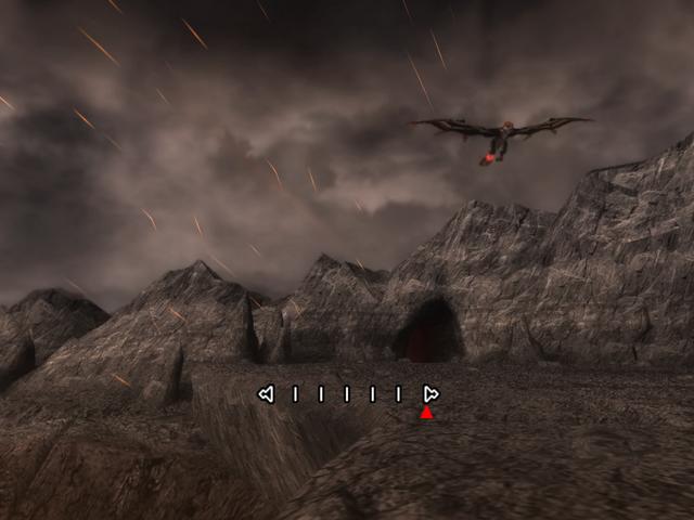 File:HG Volcano 3.png