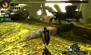 MH4U-Rajang Screenshot 015