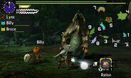 MHGen-Arzuros Screenshot 015