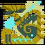 MHP3-Zinogre Icon.png