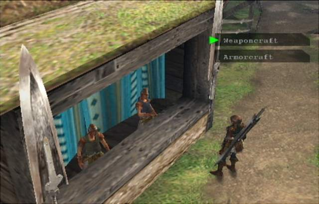 File:-Monster-Hunter-PS2- -6.jpg