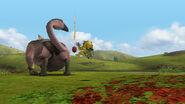 FrontierGen-Uruki Screenshot 006