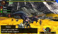 MH4U-Great Jaggi Screenshot 009