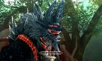 MH4U-Stygian Zinogre Head Break 001