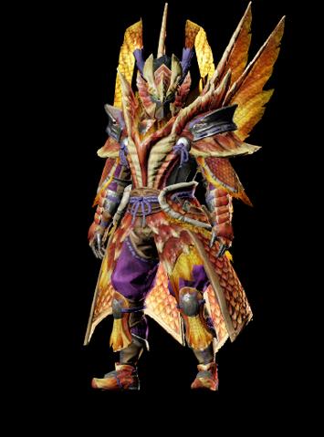 File:MHO-Estrellian Armor (Blademaster) (Male) Render 001.png