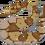 FrontierGen-Violent Laviente Icon