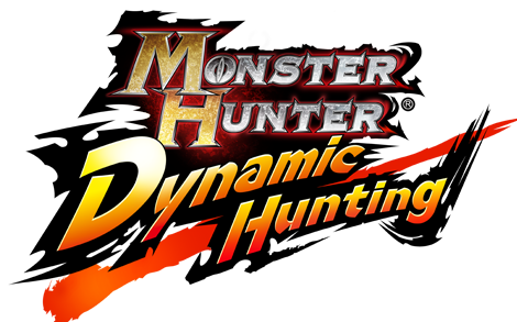 File:Logo-MHDH EN.png