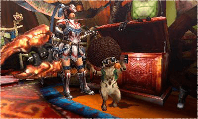 File:MH4U-Felyne Stylist Screenshot 002.png