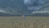 MHFU-Swamp Screenshot 007