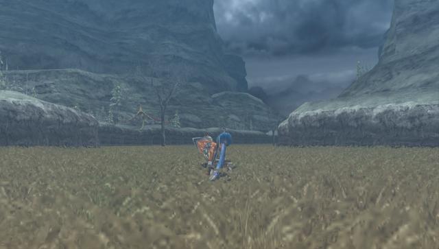File:MHFU-Swamp Screenshot 007.png