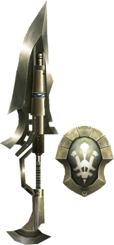 File:FrontierGen-Gunlance 051 Render 001.png