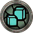 File:FrontierGen-Transcend Ice Icon.png
