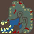 File:MH3U-Deviljho Icon.png