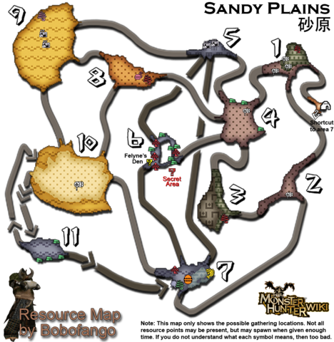File:Desert-ResourceMap.png