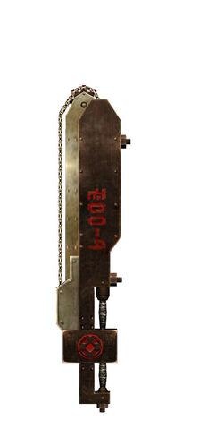 File:FrontierGen-Great Sword 087 Render 001.jpg