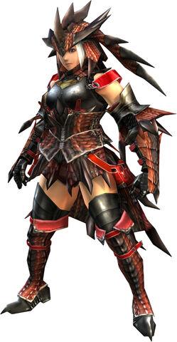 File:FrontierGen-Reusu G Armor (Blademaster) (Female) Render 2.jpg