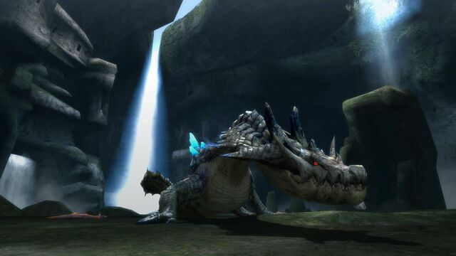 File:Ivory Lagiacrus screenshot - 5.jpg