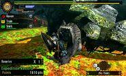 MH4U-Basarios Screenshot 005