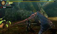 MH4U-Yian Kut-Ku Screenshot 015