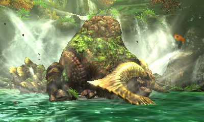 File:MHGen-Duramboros Screenshot 004.jpg