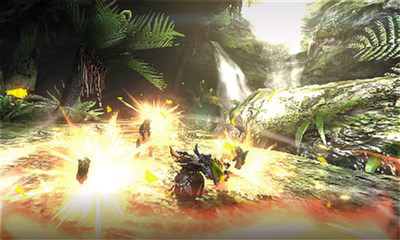 File:MHGen-Maccao Screenshot 002.jpg