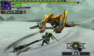 MHGen-Tigrex Screenshot 013
