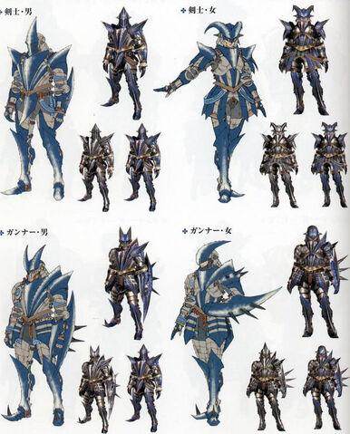 File:Ceanataur armor sets.jpg