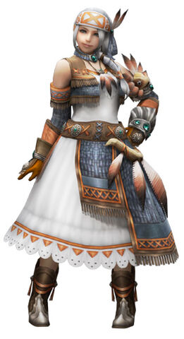 File:FrontierGen-Kuoizu Armor (Gunner) (Female) Render 2.jpg