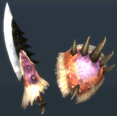 File:MH3U-Sword and Shield Render 012.png