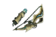 MH4-Bow Render 038