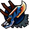 File:MH4U-Award Icon 002.png