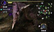 MHGen-Chameleos Screenshot 018