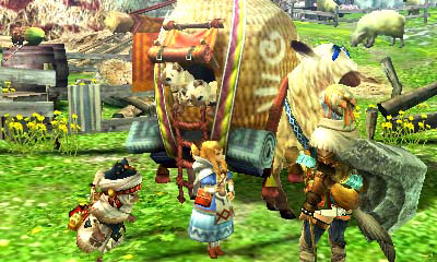 File:MHGen-Palico Square Screenshot 001.jpg