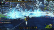 MHO-Ice Chramine Screenshot 011
