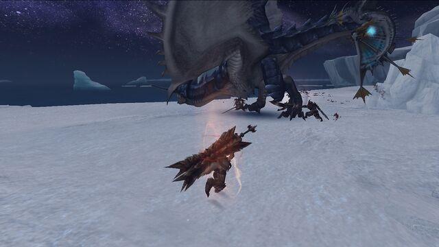 File:FrontierGen-Anorupatisu Screenshot 012.jpg