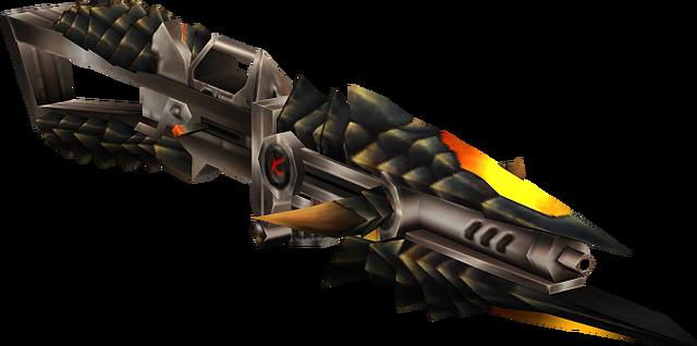 File:FrontierGen-Heavy Bowgun 026 Render 001.png
