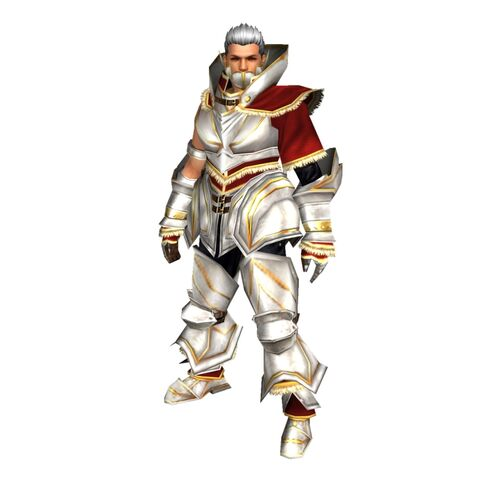 File:FrontierGen-Suforu Armor (Both) (Male) Render 001.jpg