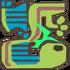 MH3U-Baleful Gigginox Icon.png