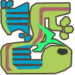 MH3U-Baleful Gigginox Icon