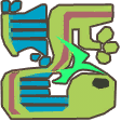 MH3U-Baleful Gigginox Icon